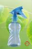 400ml trigger sprayer bottle