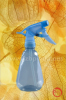 350ml PET sprayer bottle