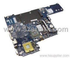 HP-417022-001 laptop motherboard laptop part