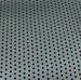perforated metal mesh for seats