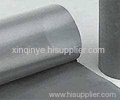 SUS304L Stainless Steel Wire Mesh
