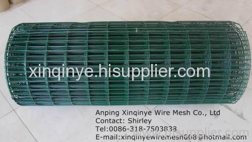 welding wire meshes