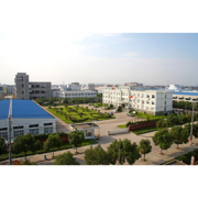 Ningbo Johson Industrial Co., Ltd.