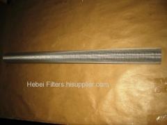 Tube Filter for Bopp
