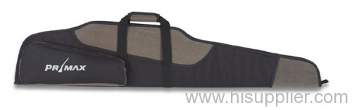 gun cases FOR FIFLE