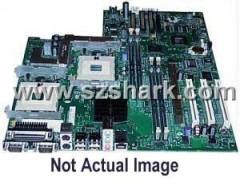 HP-412238-001 laptop motherboard laptop part