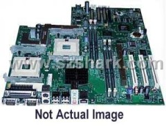 HP-407759-001 laptop motherboard laptop part