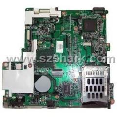 HP-403895-001 laptop motherboad laptop part