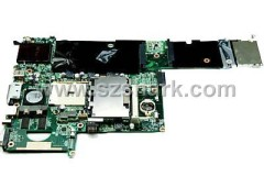 HP-403790-001 laptop motherboard laptop part
