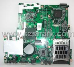 HP-383462-001 laptop motherboard laptop part