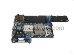 HP-417029-001 laptop motherboard laptop part