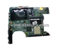 HP-450800-001 laptop motherboard laptop part