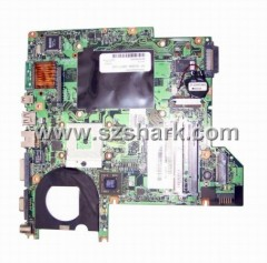 HP-440777-001 laptop motherboard laptop part