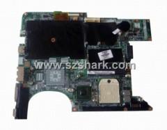HP-431365-001 laptop motherboard laptop part