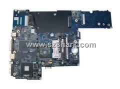 HP-430197-001 laptop motherboard laptop part
