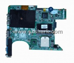 HP-431364-001 laptop motherboard laptop part
