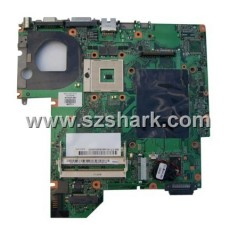 HP-417037-001 laptop motherboard laptop part