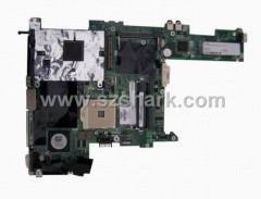 HP-394252-001 laptop motherboard laptop part