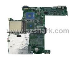 HP-371793-001 laptop motherboard laptop part
