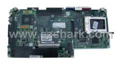 HP-370475-001 laptop mothebroard laptop part