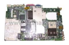 HP-365893-001 laptop motherboard laptop part