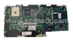 HP-360685-001 laptop motherboard laptop part
