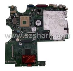 HP-355478-001 laptop motherboard laptop part
