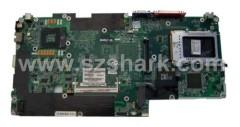 HP-354895-001 laptop motherboard laptop part