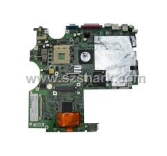 HP-344178-001 laptop motherboard laptop part