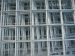 high quantity low carbon welded wire mesh