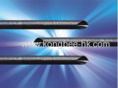 ADHESIVE-LINED HEAT-SHRINKABLE TUBING CB- DWT(1000) -2x/3x