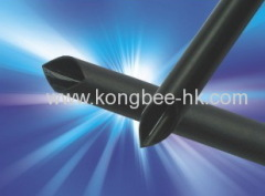 HEAT-SHRINKABLE TUBING WITH MELTABLE LINER FOR AUTOMOTIVE BRAKE OIL PIPE PROTECTION CB-DWT (2000)