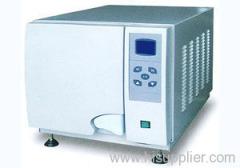 Pulso Vacuum Autoclave