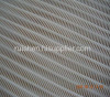 Polyester Conveyor Belt Mesh