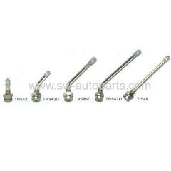 bus tire valves