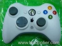 xbox360 wireless joystick