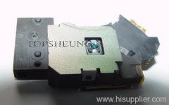 ps2 laser lens