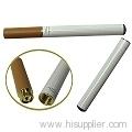 MiNi Cigarette