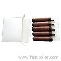 Atomized cartridge(E-cigar)