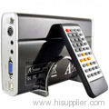 3.5 inch IDE&SATA Hdd Media player