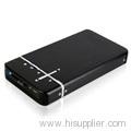 HDMI RM/RMVB Player for SATA