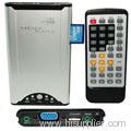 OTG+ HOST+SD/MMC Card reader + Karaoke for IDE
