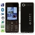 Bluetooth FM function TV Mobile Phone