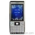 FM Touch Screen & TV Mobile Phone