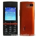 Bluetooth FM Mobile Phone