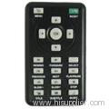 PSXX DVD Remote