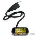 USB 2.0 to Express Card Adaptor