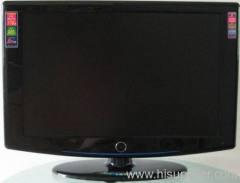 LCD TV 26