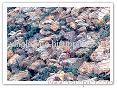 Gabions Wire Meshes