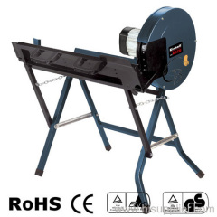 ce wood saw
